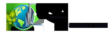 E&A Services Logo